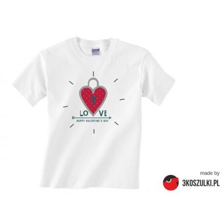Love – Happy Valentine's day