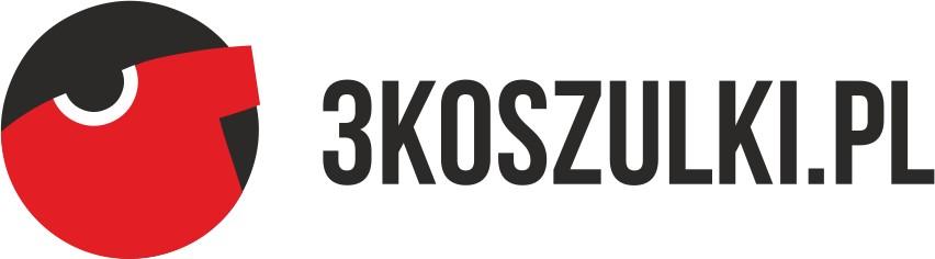3koszulki.pl